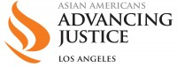 Asian Americans Advancing Justice-LA