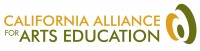 California Alliance for Arts Education