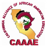 California Alliance of African American Educators (CAAAE)