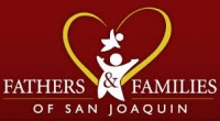 Fathers and Families of San Joaquin