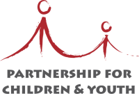 Partnership for Children and Youth