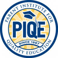 Parent Institute for Quality Education (PIQE)