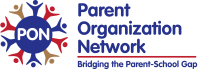 Parent Organization Network (PON)