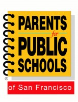 Parents for Public Schools of San Francisco
