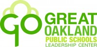 Great Oakland Public Schools Leadership Center