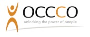 Orange County Congregation Community Organization (OCCCO)