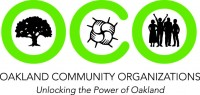 Oakland Community Organizations (OCO)