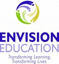 Envision Education Schools