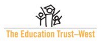 The Education Trust – West