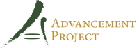 The Advancement Project