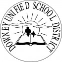 Downey Unified School District